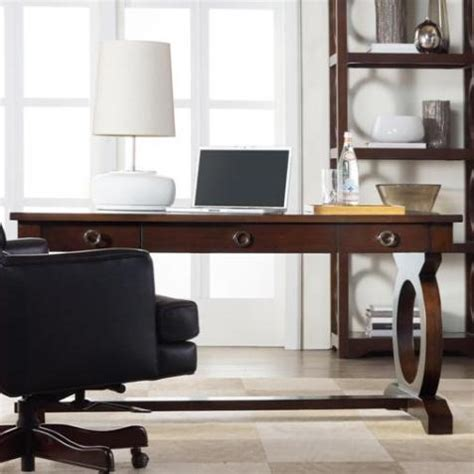 furniture home office desks home office desks from barrow furniture interior design