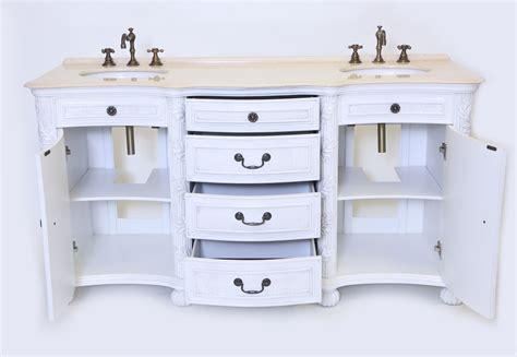 67 bathroom vanity the best 28 images of 67 bathroom vanity legion