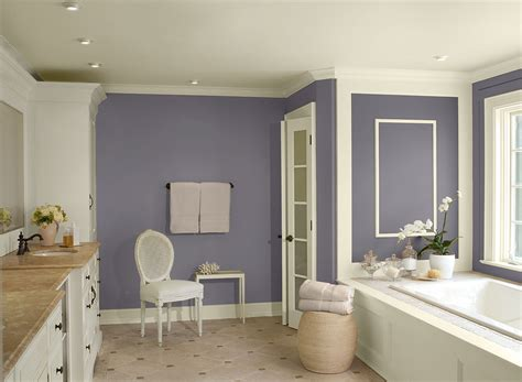 best glidden paint colors for small rooms 45 best paint colors for bathrooms 2017 mybktouch