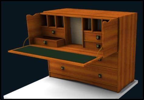 woodworking 3d design software 3d woodworking design software made