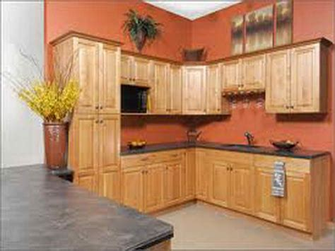 paint colors for a kitchen with oak cabinets kitchen kitchen paint colors with oak cabinets paint