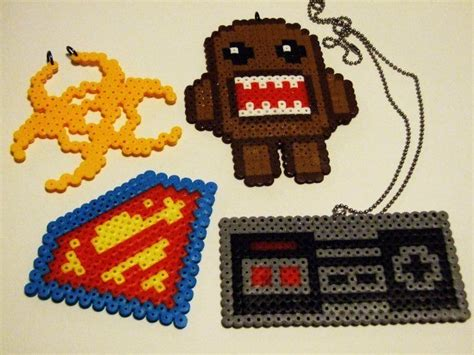 perler creations perler bead creations crafty kid boredom busters