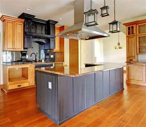 kitchen designs island by ken ny custom custom kitchen islands gen4congress