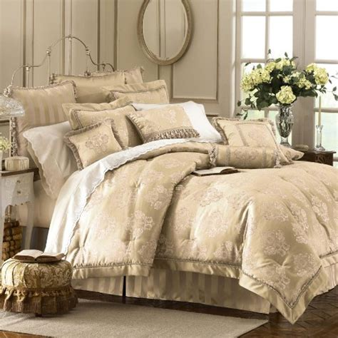 king comforter set clearance stunning king comforter sets clearance collection king