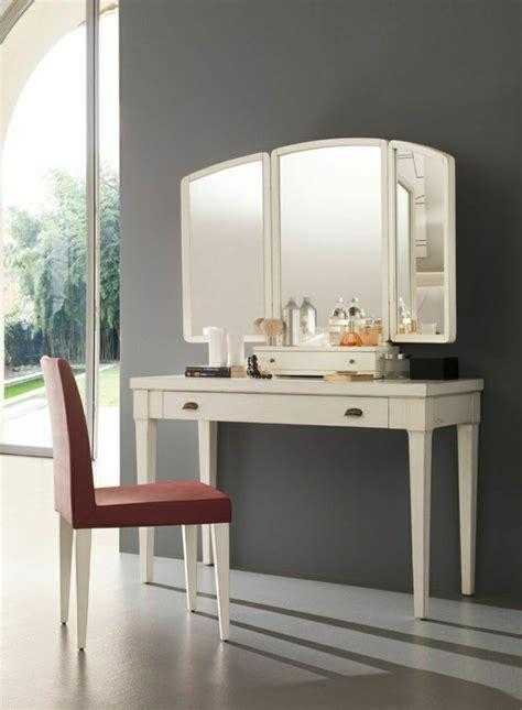 meuble coiffeuse avec miroir conforama 1 lit chambre fille ado coiffeuse avec miroir