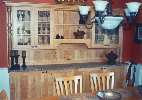 custom woodworking michigan custom woodwork maiden michigan