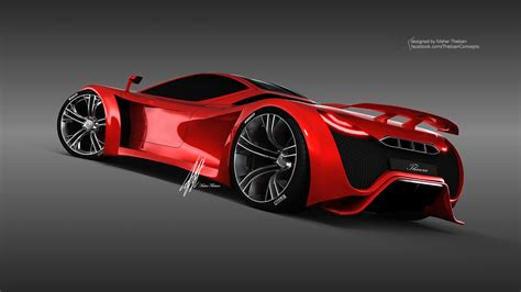 Hd F1 Car Wallpapers 1080p 2048x1536 Monitor by Pagani Thawra Hd Wallpaper And Background Image