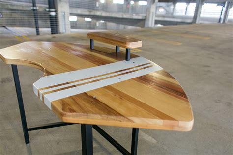 standing desk woodworking plans wooden stand up desk plans hostgarcia