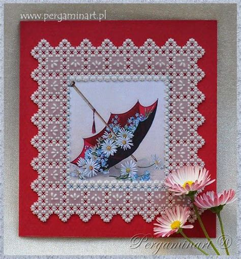 vellum paper crafts 427 best images about parchment craft on free