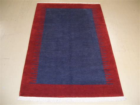 blue and area rug white and blue area rugs rugs ideas