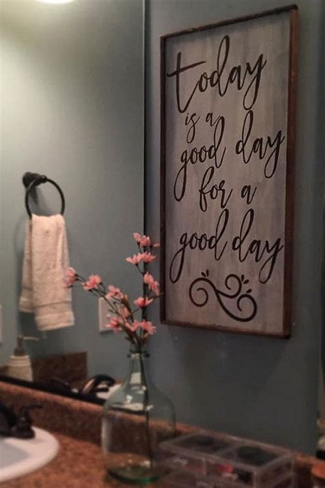 best 25 bedroom signs ideas on bathroom signs the 25 best bathroom signs ideas on bathroom