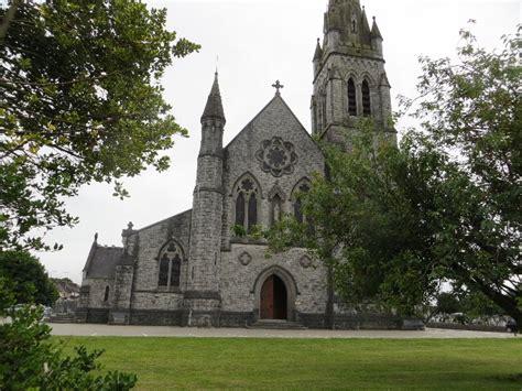 rosary dublin cork archives from ireland net