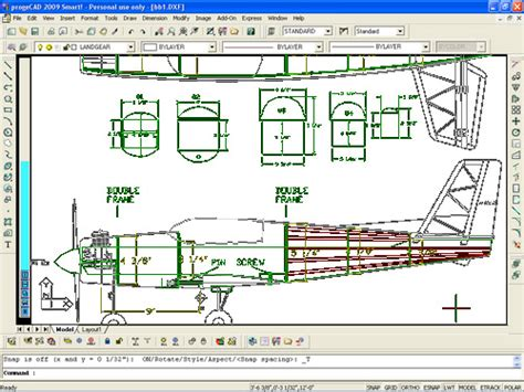 best free card software best free cad computer aided design programs gizmo s