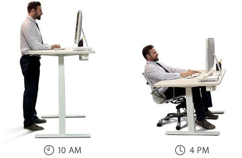 standing work desks autonomous smartdesk 2 an affordable electric standing desk