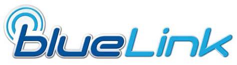 Bluelink Hyundai by Hyundai Bluelink Billings Underriner Hyundai