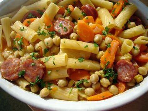 patisserie portugaise recette