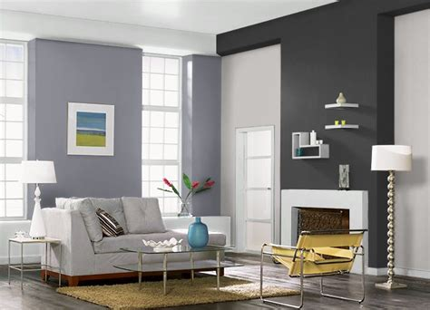 behr paint colors loft space this is the project i created on behr i used these
