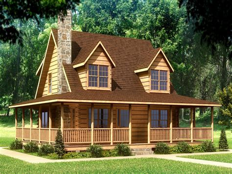 small log cabin home plans small log cabin homes log cabin home house plans cabin floor plans and prices treesranch