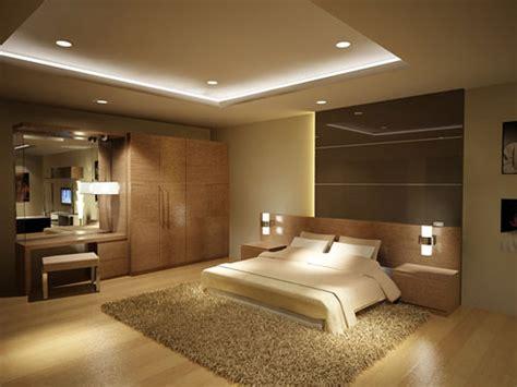 modern bedroom design ideas 2012 30 master bedroom decorating ideas creativefan