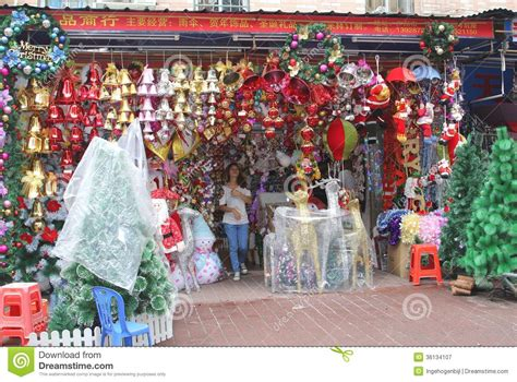 decorations sales shop with decorations sales in guangzhou china