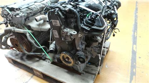 motor repair manual 2008 volvo v50 engine control moteur volvo v50 mw 2 0 d 39152