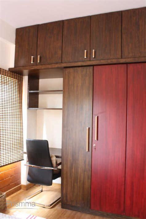 wardrobes design wardrobe door designs and concepts interior design travel