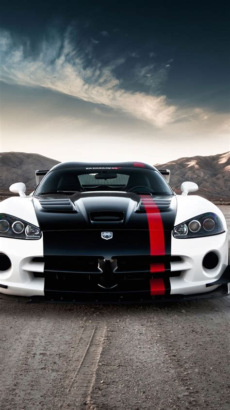 Iphone 4 Car Wallpapers by Wallpaper Car Driverlayer Search Engine