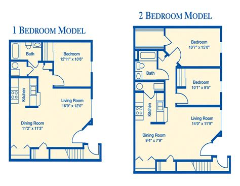 1 bedroom garage apartment floor plans apartment floor plans designs idea small room decorating