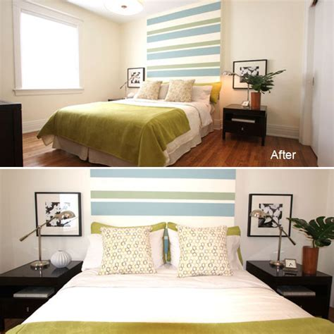 before and after bedroom makeovers fallico before after bedroom makeover