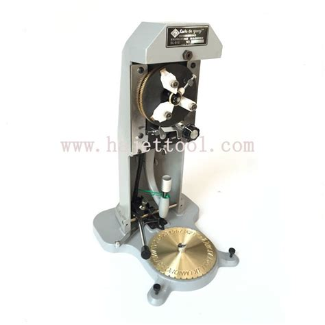 jewelry tools wholesale wholesale engravers buy best engravers