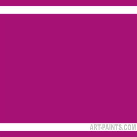 paint colors violet light purple artists gouache paints 20510605 light
