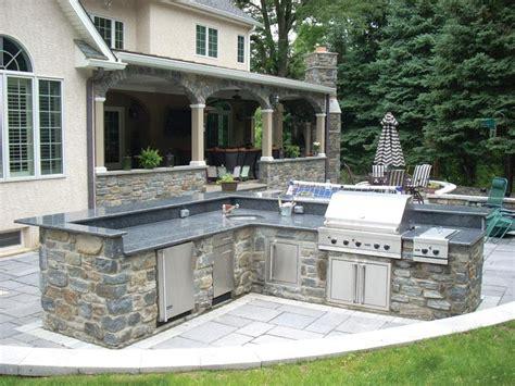 outdoor barbeque designs backyard bbq porch designs studio design gallery