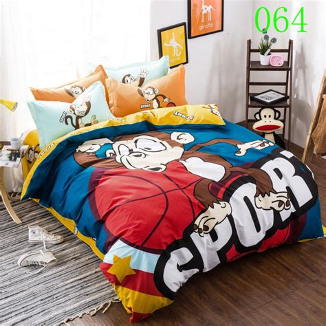 basketball bed set get cheap basketball bedroom sets aliexpress