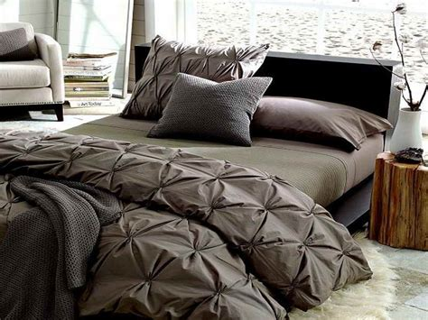 comfortable comforter sets bedroom comfortable king size bedding ideas king size
