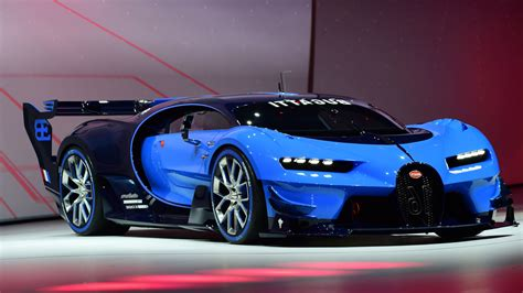 Bugati Prices by Upcoming Bugatti Cars In India Overview Analysis