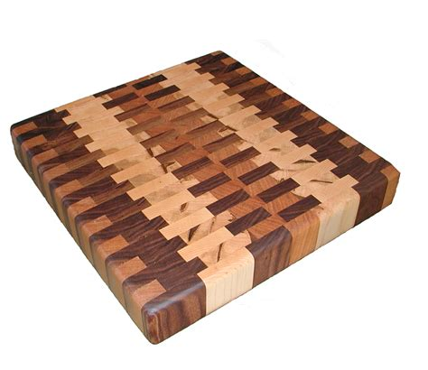 woodworking cutting board work witk wood design guide woodworking plans for