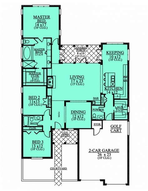 4 bedroom 2 bath house plans great 654190 1 level 3 bedroom 2 5 bath house plan house plans 4 bedroom 3 bath house plan