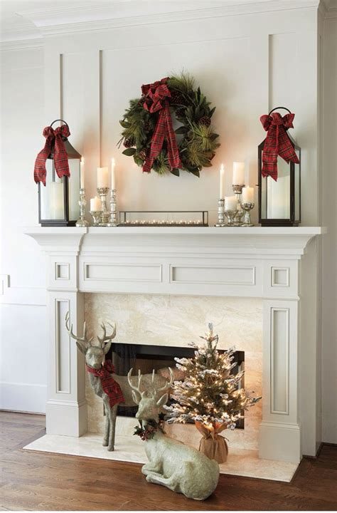 decorate with best 25 mantel decor ideas on