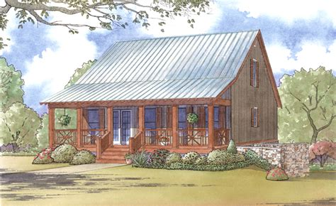 cajun style house plans aspen falls acadian style home plan 155d 0005 house