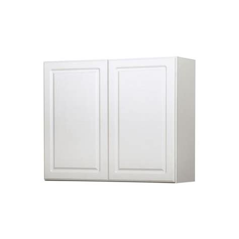 white kitchen cabinets lowes white kitchen cabinets lowes quicua