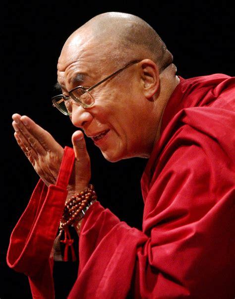 dalai lama mala 301 moved permanently