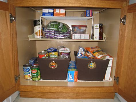 storage containers for kitchen cabinets kitchen cabinet storage containers rooms