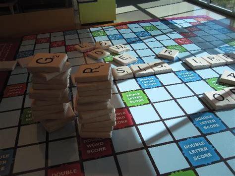 dimensions of scrabble board size scrabble board picture of mississippi children
