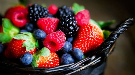 fruits for 8 fruits that are for diabetics everyday health
