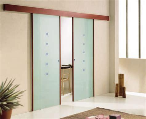 sliding glass doors the glass sliding doors