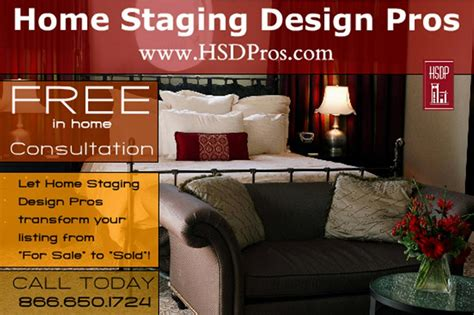home staging design pros orlando fl home staging design pros orlando fl 32801 866 650 1724