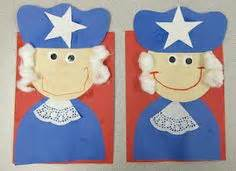 george washington crafts for 1000 images about groundhog day and presidents day themes
