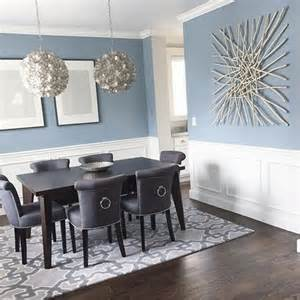 the dinning room 33 wainscoting ideas with pros and cons digsdigs