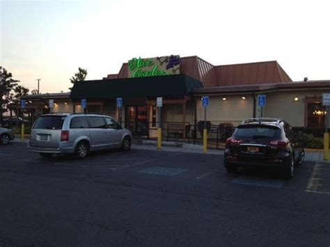 olive garden wait list olive garden italian restaurant 4125 state route 31 in clay ny tips and photos on citymaps