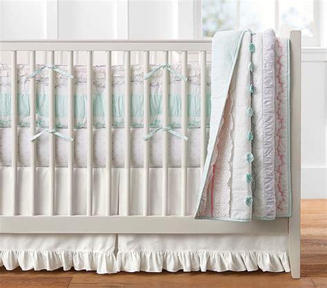crib bedding size chart gymboree crib shoe size chart baby crib design inspiration